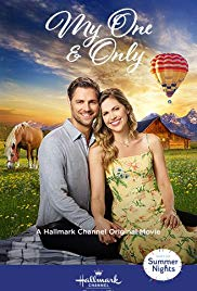 Watch Movie My One & Only