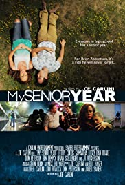 Watch HD Movie My Senior Year