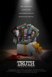 Watch HD Movie My Truth The Rape of Two Coreys
