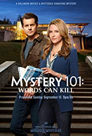 Watch Movie Mystery 101 Words Can Kill