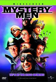 Mystery Men openload watch