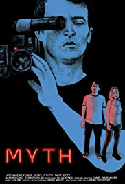Myth streaming full movie with english subtitles