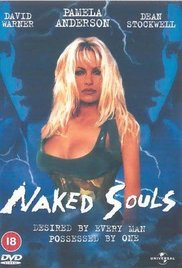 Naked Souls Movie HD watch