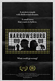 Watch HD Movie Narrowsburg