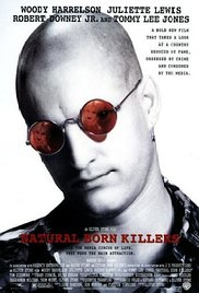 Natural Born Killers openload watch