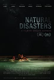Watch Movie Natural Disasters