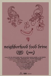 Watch Movie Neighborhood Food Drive