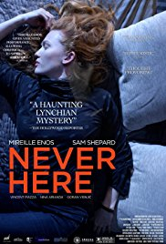 Watch Movie Never Here
