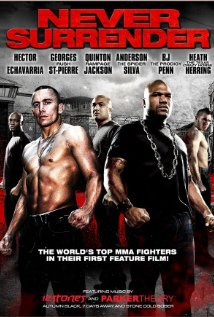No Retreat No Surrender 2 streaming full movie with english subtitles
