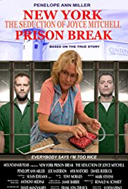 New York Prison Break the Seduction of Joyce Mitchell | Watch Movies Online