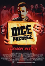 Nice Package streaming full movie with english subtitles