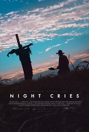 Night Cries openload watch