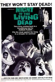 Night of the Living Dead | newmovies