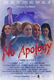 Watch HD Movie No Apology