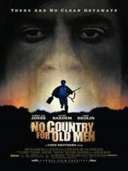 No Country For Old Men Movie HD watch