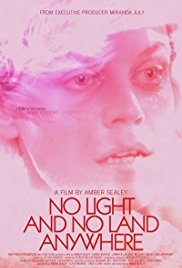 Watch Movie No Light and No Land Anywhere