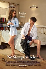 Watch Movie No Strings Attached