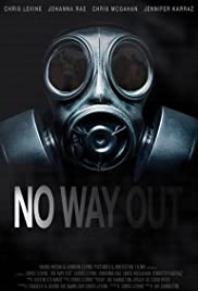 Watch Movie No Way Out