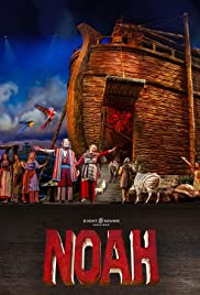 Watch Movie Noah