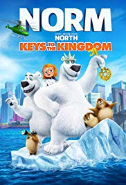 Norm of the North streaming full movie with english subtitles