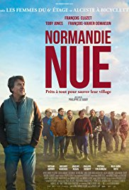 Watch Movie Normandie nue