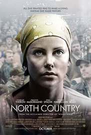 Watch North Country online