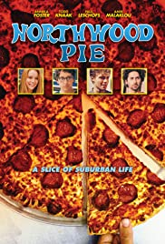Watch HD Movie Northwood Pie