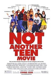 Watch Movie Not Another Teen Movie