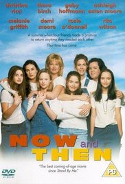 Watch Movie Now And Then