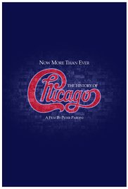 Watch Movie Now More Than Ever The History of Chicago