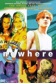 Watch Movie Nowhere