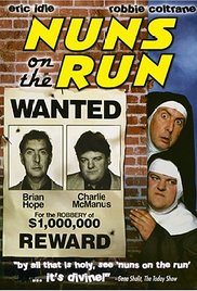 Nuns on the Run movietime title=