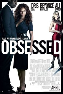 Obsessed Movie HD watch