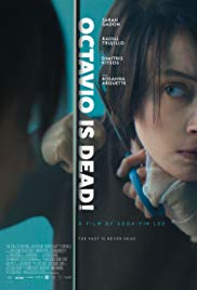 Liberated The New Sexual Revolution streaming full movie with english subtitles