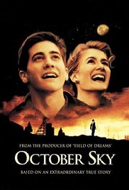 October Sky openload watch