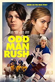 Watch Odd Man Rush online