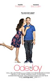 Watch Movie Ode to Joy