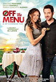 Watch Movie Off the Menu