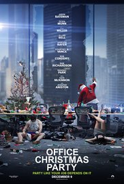 Christmas Land streaming full movie with english subtitles