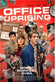Office Uprising movietime title=
