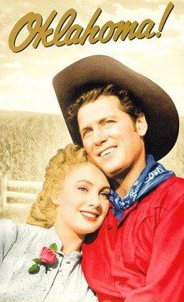 Watch Movie Oklahoma
