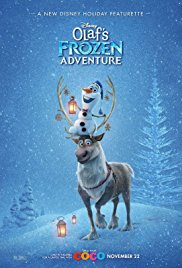 Frozen II streaming full movie with english subtitles