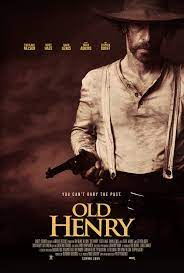 Watch Movie Old Henry