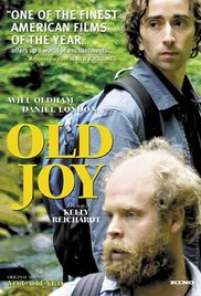 Watch Movie Old Joy