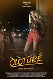 Watch HD Movie Oloture