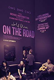 On the Road | newmovies