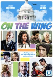On the Wing Movie HD watch