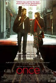 Once Movie HD watch