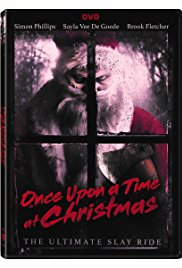 Once Upon a Time at Christmas movietime title=