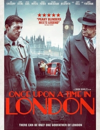 Once Upon a Time in London movietime title=